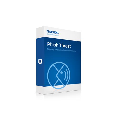 Sophos-Phish-Threat