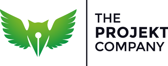 The Projekt Company