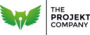The Projekt Company Logo